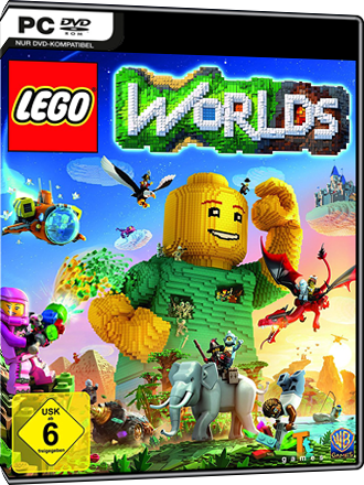 lego-worlds_large.png