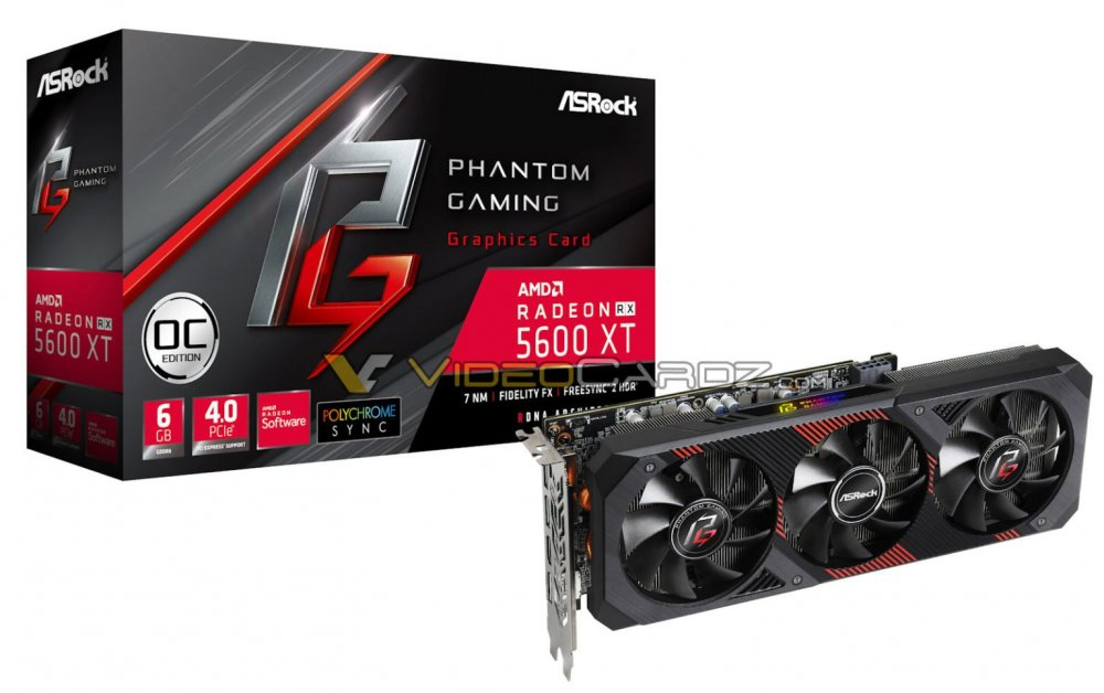 ASRock-Radeon-RX-5600-XT-Phantom-Gaming-1536x964-1.thumb.jpg.ed8bb00c3fb36b4e2d77b42189ab5a50.jpg