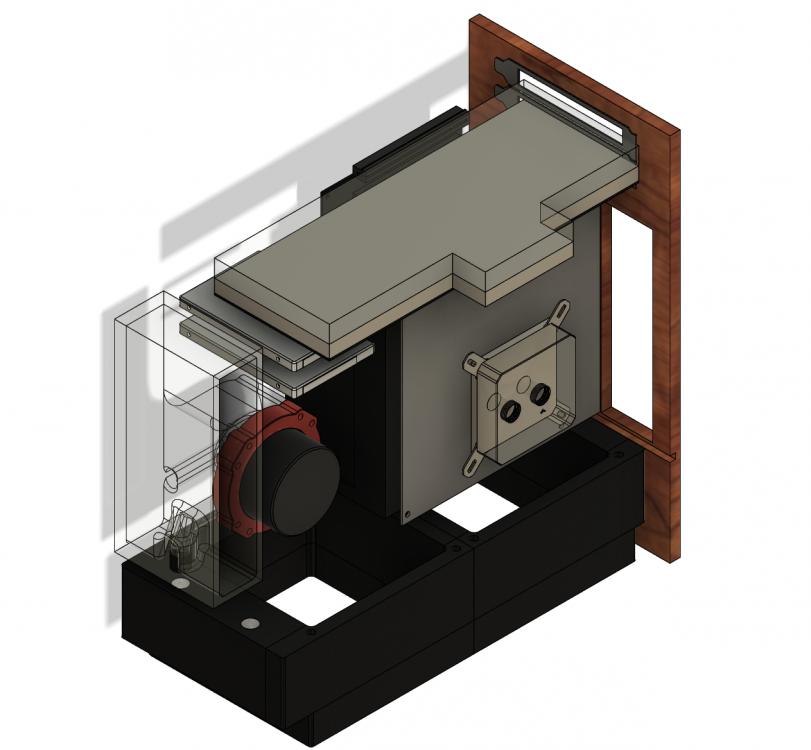 ITXscratchbuildResin3D.png