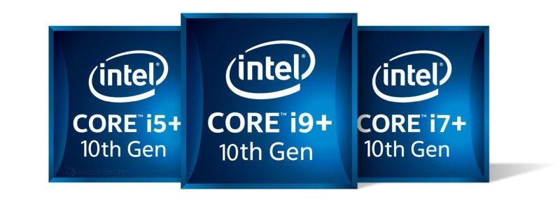 Intel-10th-Generation-Processors-Comet-Lake-S.jpg.05905040cdc8c915e3c52e25c4b2f7b4.jpg