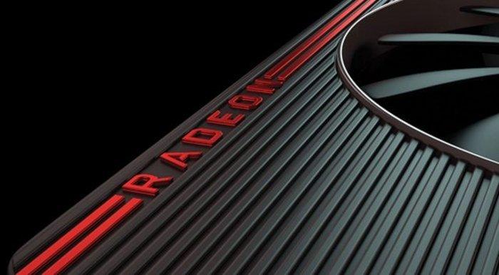 AMD-Radeon-Feature-640x353.jpg.10045ab2cf5807489c1e2b0526e9a7e1.jpg