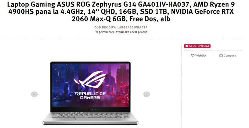 ASUS-ROG-Zephyrus-G14-GA401IV-HA037-AMD-Ryzen-9-4900HS.jpg.618376b7a374434b0d0f27e900917784.jpg