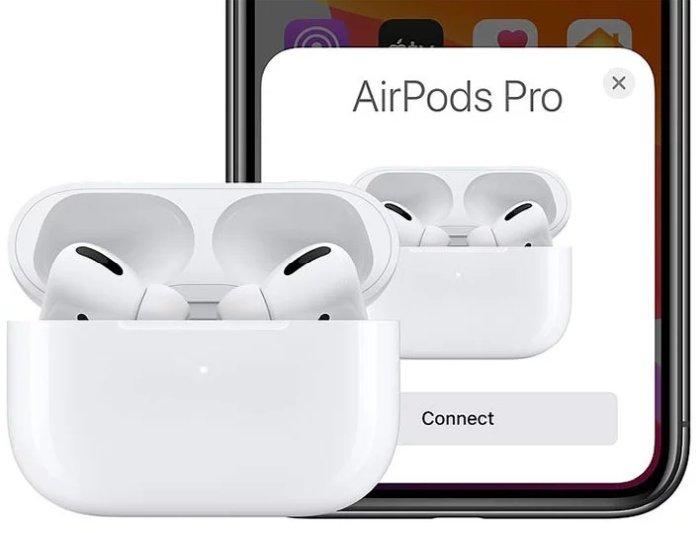 Apple_AirPods_Pro.jpg.e52eaa7947ca0187dd1f3d572c6ba885.jpg