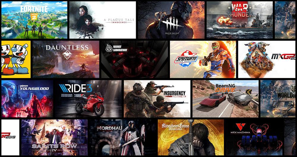 GeForce_NOW_Game_Wall.thumb.jpg.f4d0af774ec1659cccb4feacb37d73f4.jpg