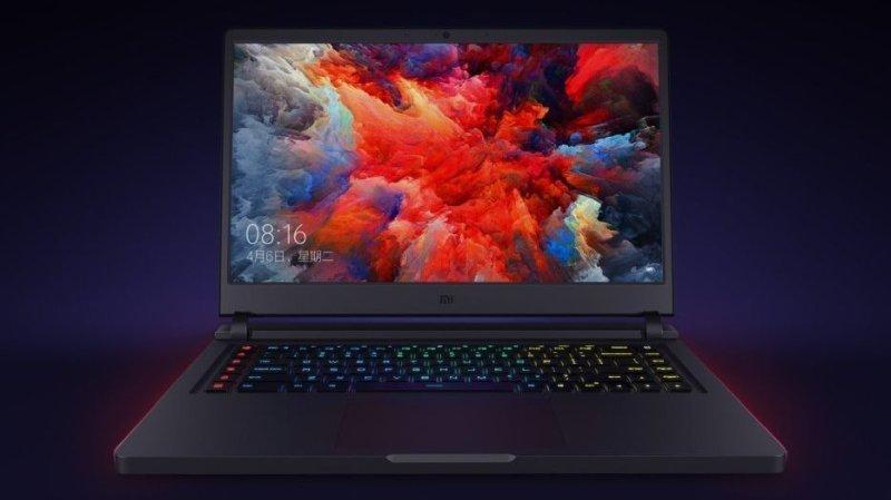 xiaomi-gaming-laptop2-e1522506900150.jpg.e5e088af91d140e4378984a7fe64edff.jpg