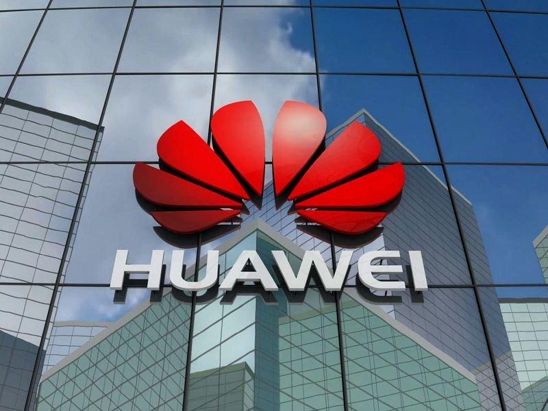 1_Huawei_buildn.jpg.2239d56d0b4fa21666e8edb817fb421c.jpg