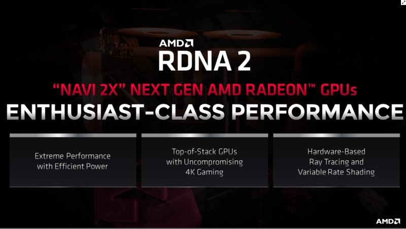 AMD-RNDA-Navi-2X.jpg.79983c5d2e88bb8b2ee4091a7ef045d9.jpg