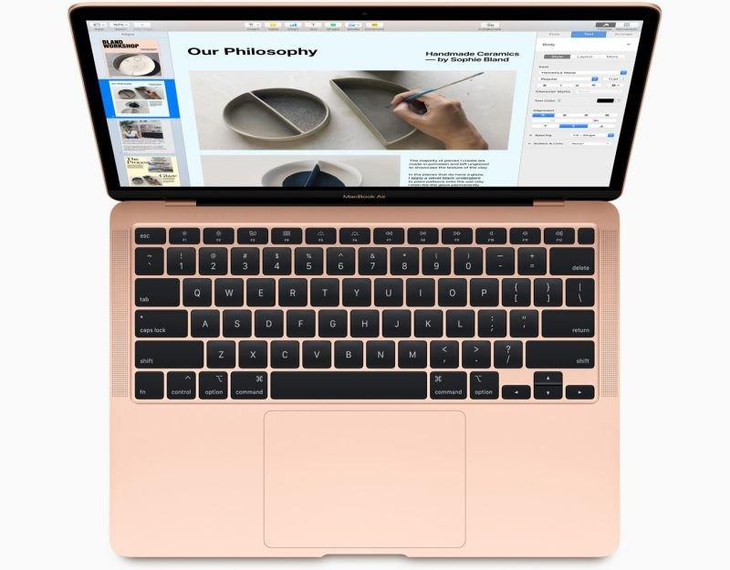 Apple_new-macbook-air-new-magic-keyboard_03182020.jpg.488a4bf9753c11713aa06dfa5db2f8b2.jpg