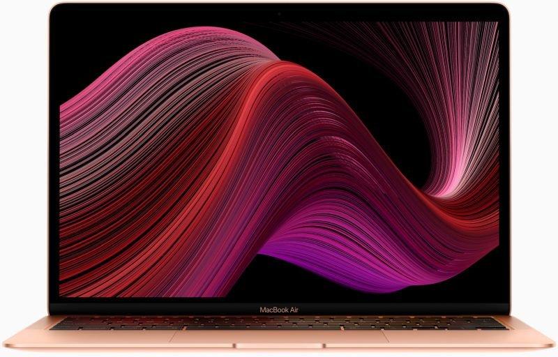 Apple_new-macbook-air-wallpaper-screen_03182020.jpg.ff981ed32b040c6e02a7d75faf04d108.jpg