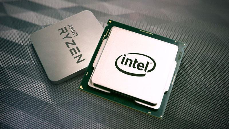 Intel-i7-9700K-CPU-900x507.jpg.9e815080ccb78e8d93eb1dce248e0d87.jpg