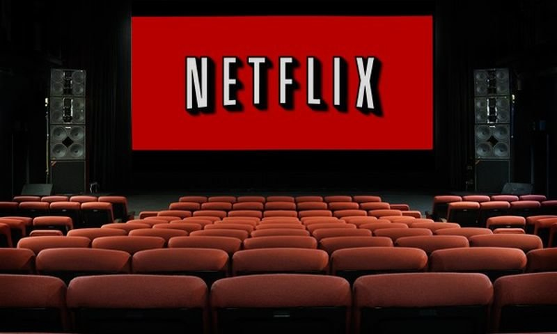Netflix-Versus-Movie-Theaters-and-Why-Netflix-Wins-600x360.jpg.608464162db23755bcd033e0ace2c815.jpg