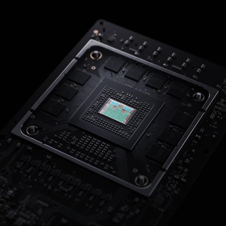 XBOX-Series-X-PCB2.thumb.jpg.90fbd1afb9c4d101110763f7edfaee09.jpg