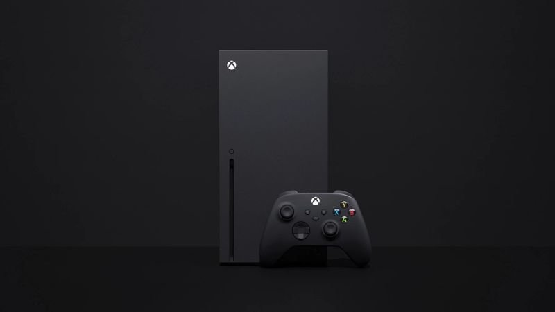 XboxSeriesXTech_Inline1.jpg.10ea7e8338d447c1c3cb2ff6f44b11c2.jpg
