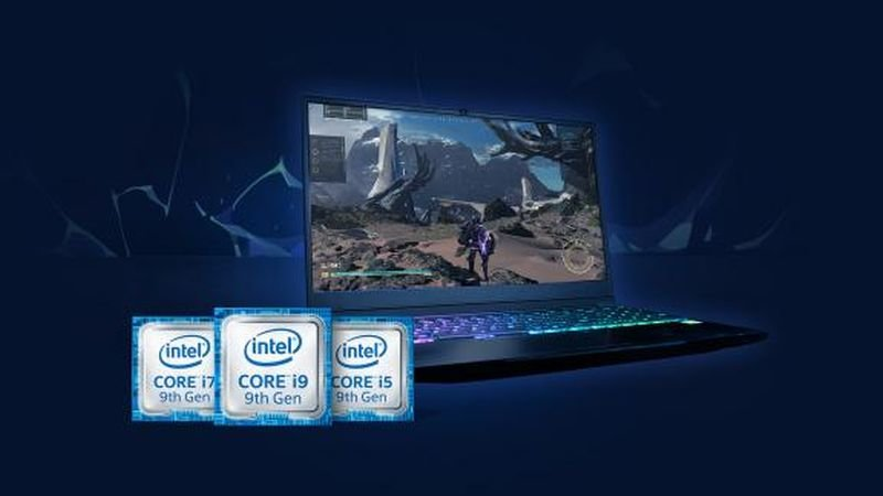 gaming-laptop-inset-rwd.jpg.rendition.intel_web_576_324.jpg.9511aa25da156f524d7e24f822cc1b5b.jpg