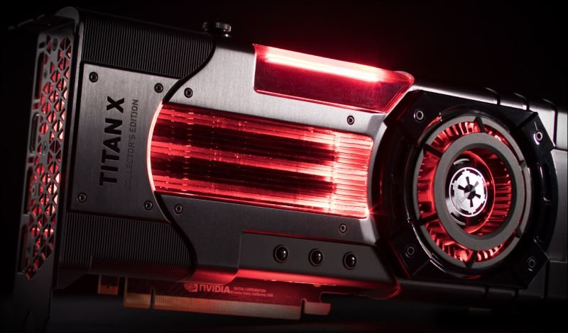 nvidia-geforce-titan-xp-star-wars-08.jpg.53a105ca7c94782f23536a996623d5a4.jpg