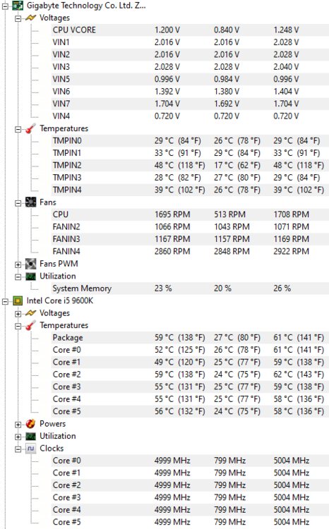 temps-load.PNG