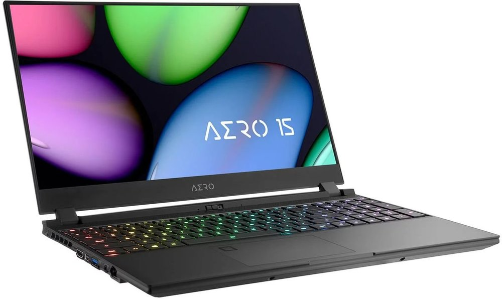AERO-15_1_videocardz-1.thumb.jpg.c91fb68d02c47283f917978d755b50a7.jpg