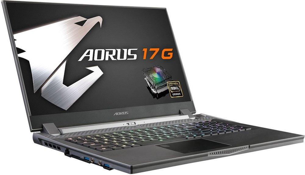 AORUS-17G-1_videocardz-1.thumb.jpg.b94c16a0f6a964907cddb2cba988594c.jpg