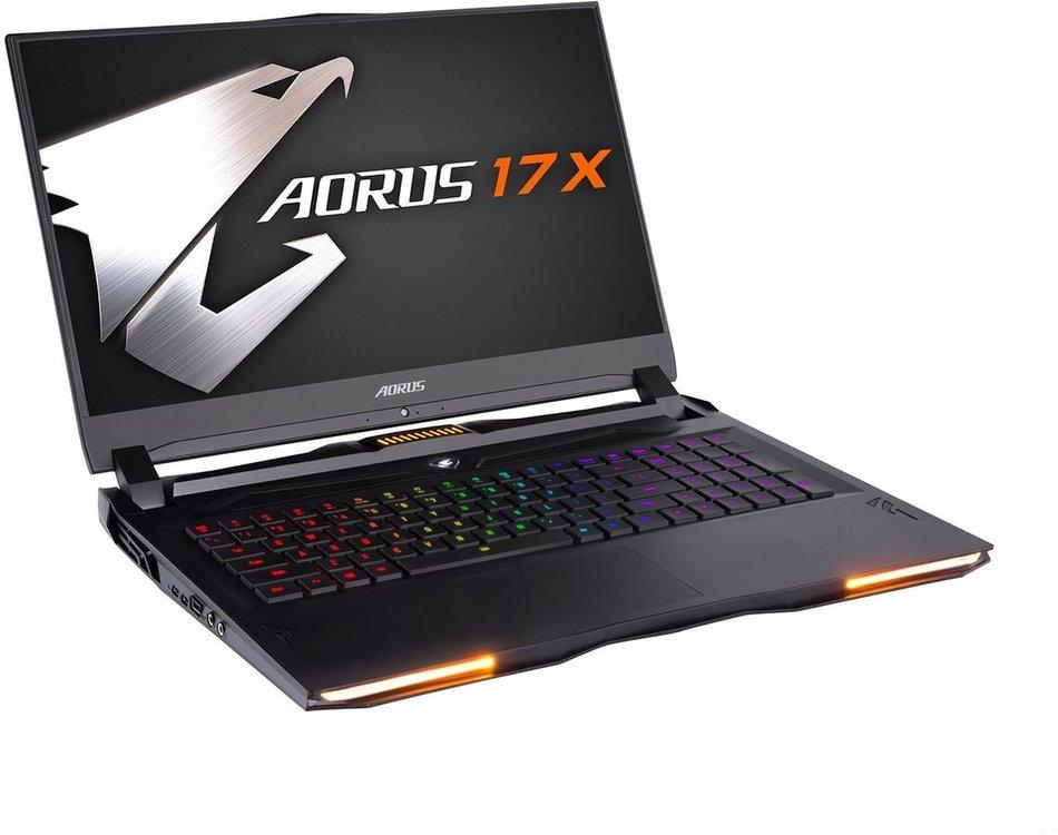 AORUS-17X-1_videocardz-1.thumb.jpg.e2099e88a91976ec25f1b297e2ebf9f8.jpg