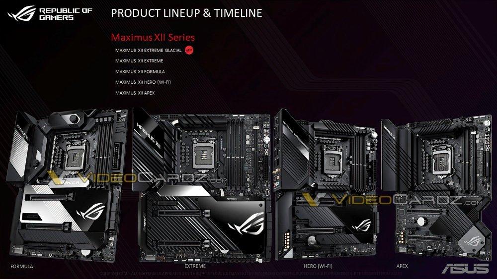 ASUS-ROG-MAXIMUS-XII-Motherboards-Pictures-Leak.jpg.c06ba97e3aeeae69507417c25446266b.jpg