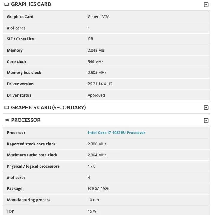 GeForce_MX_3DMark.jpg.27ab9fb53460d5930af074e7b71ee934.jpg