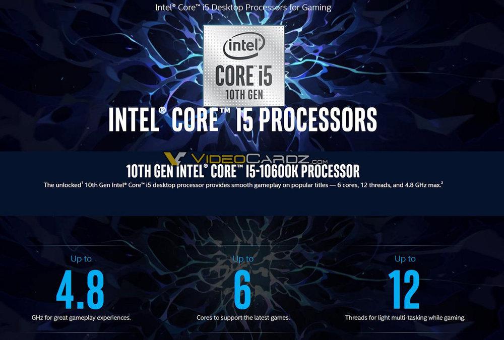 Intel-Core-i5-10600K-Specs.thumb.jpg.e85143d76c0607f66273227780d903d2.jpg