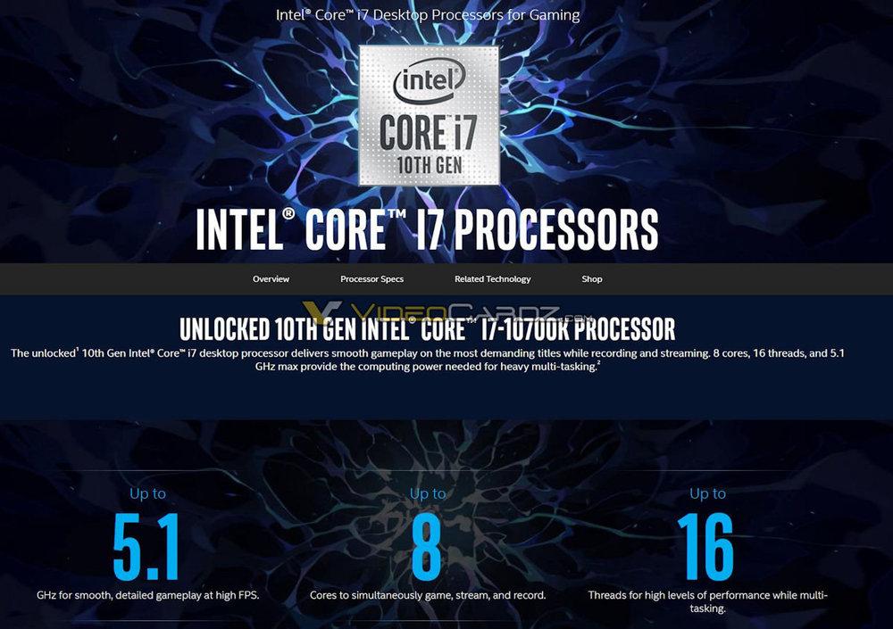 Intel-Core-i7-10700K-Specs.thumb.jpg.556c3962b7455de9c12969fb96c871fd.jpg