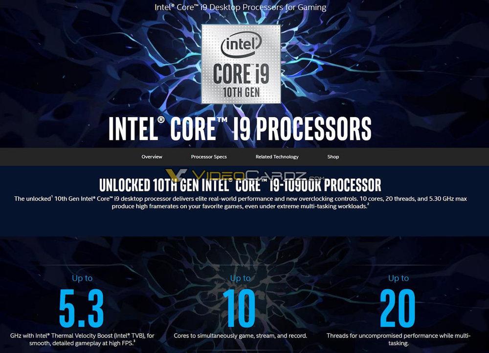 Intel-Core-i9-10900K-Specs.thumb.jpg.30bd33b6e3ce3c142caaad986f4859e8.jpg