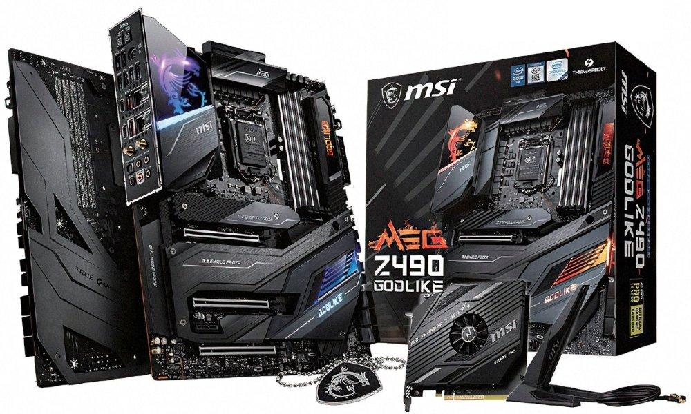 MSI-MEG-Z490-GODLIKE.jpg.b71f6c476269b7bef353f8086ada47c4.jpg