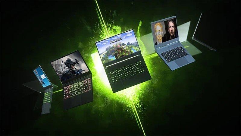 Nvidia_Laptops.jpg.5a8e037a21ced846d4af663717fd0171.jpg
