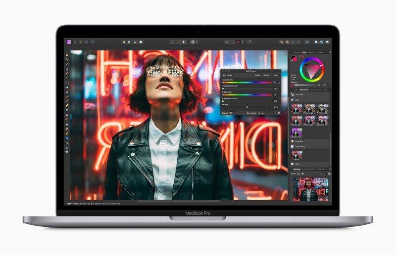Apple_macbook_pro-13-inch-with-affinity-photo_screen_05042020.jpg.64b0502e637b3c714229cd852cb62e3b.jpg