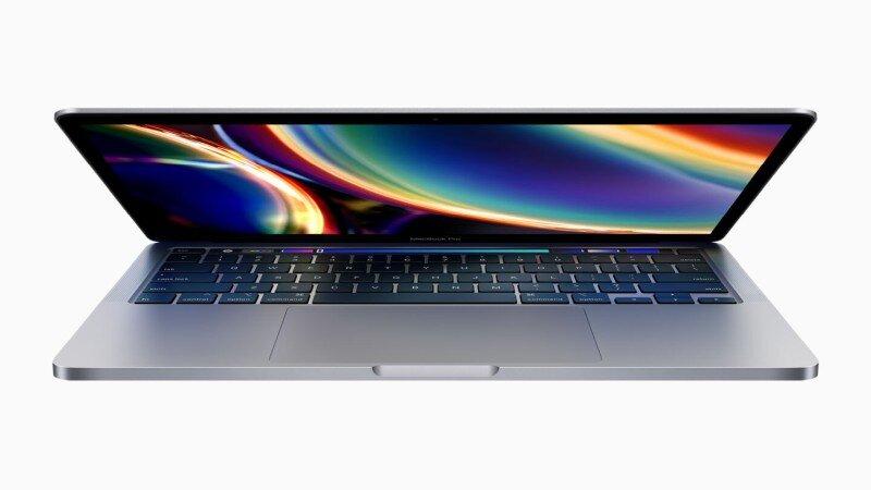 Apple_macbookpro-13-inch_screen_05042020-1440x810.jpg.1cec8895cc0027436ead59ab07f27c37.jpg