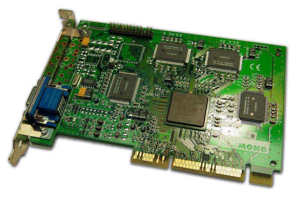 Graphics_Card_Diamond_Viper_330_with_Nvidia_(RIVA_128)_GPU.jpg