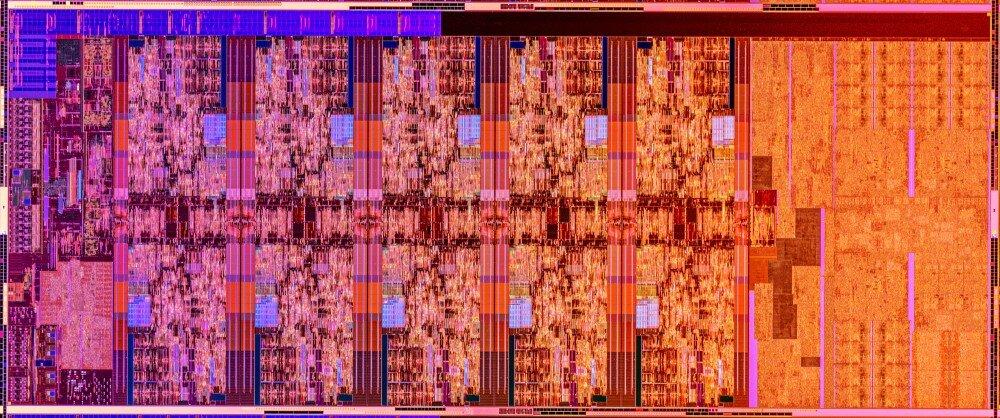 Intel-10th-Gen-Die.jpg.b2f46be29b8151dae44dc13ba212907c.jpg