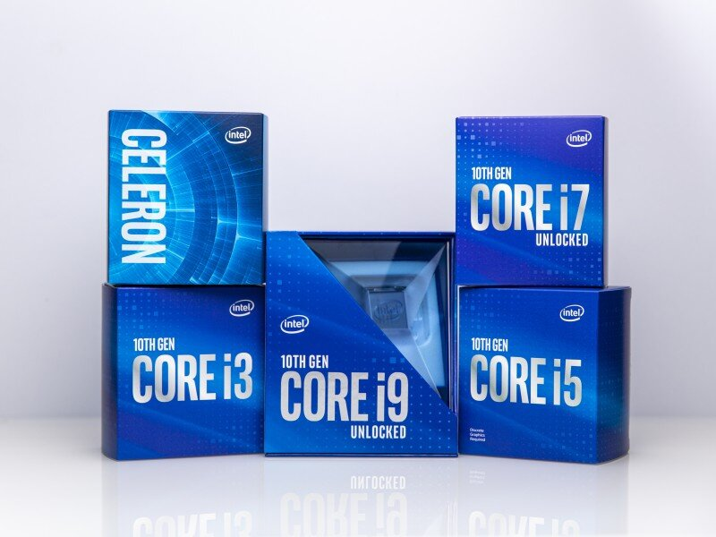 Intel-10th-Gen-Family-1.JPG.e46a046c215c80d49f1f455ac0282301.JPG