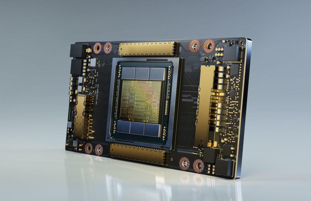 NVIDIA-TESLA-A100-gold-1000x648.jpg.f4c6962f75c7acff7577c4848876cafa.jpg