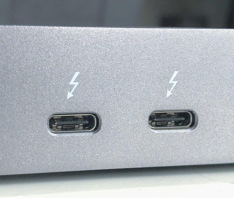 Thunderbolt_3_interface_USB-C_ports.jpg.8a586006bf49f8d823ac393e2cff87c5.jpg
