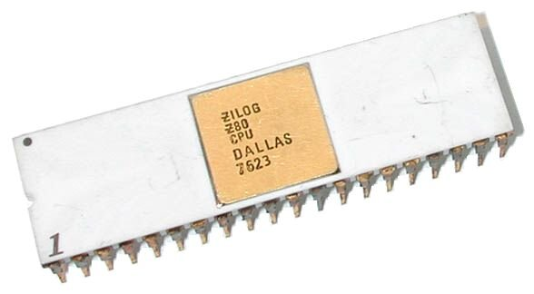 Zilog_Z80.jpg.ff7abdbc3db41d0dfaec3fb85ca942af.jpg