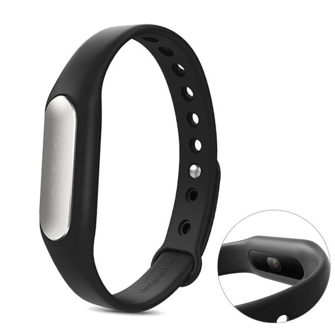 xiaomi-mi-band-1s-pulse-heart-rate-monitor-ip67-bt-4-0-smartband-1571982257125.jpg