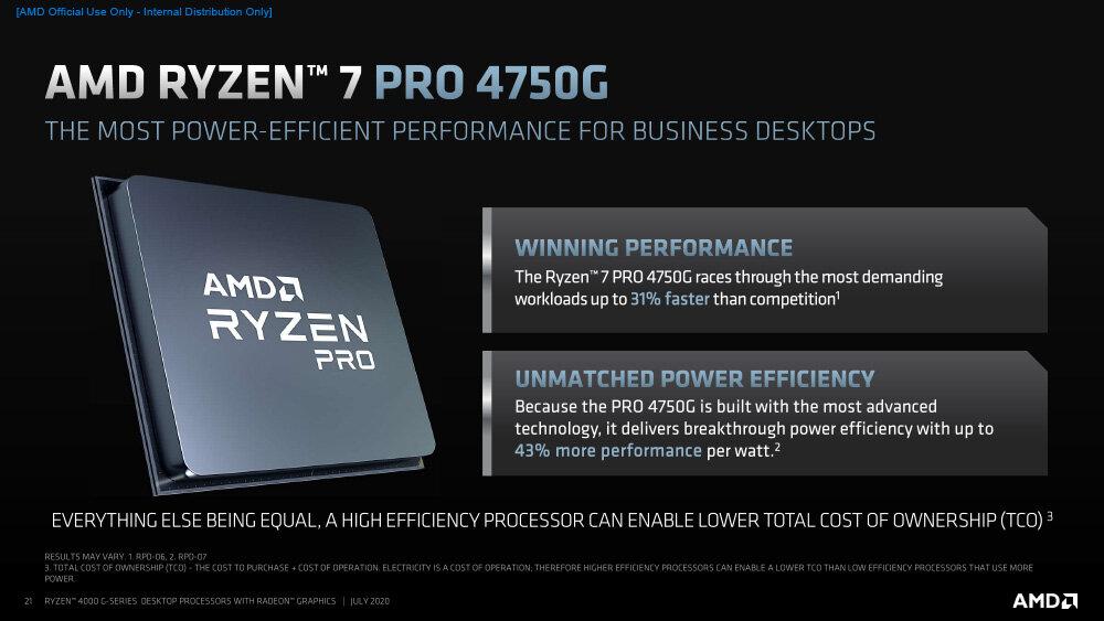 129155573_AMDRyzen4000G-SeriesDesktopProcessors_Press-21.jpg.068d40df6fea4d2c32ba5cf815d023a4.jpg