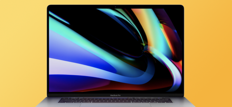 14-inch-MacBook-Prj-Mini-LED-740x341.png.905bc54ac48950e49b76b1632ff9cccc.png
