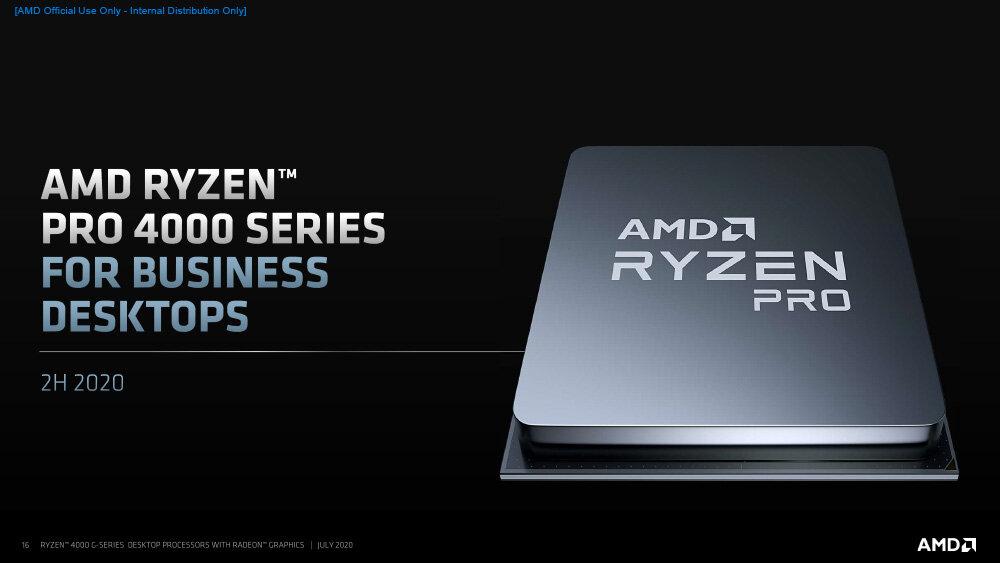 1792671032_AMDRyzen4000G-SeriesDesktopProcessors_Press-16.jpg.38f1aac81fd09be1f36dbb6395f6df0f.jpg