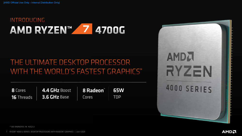 2057082165_AMDRyzen4000G-SeriesDesktopProcessors_Press-7.jpg.10a2bd30f8dfdb3183578d9aa09c77af.jpg