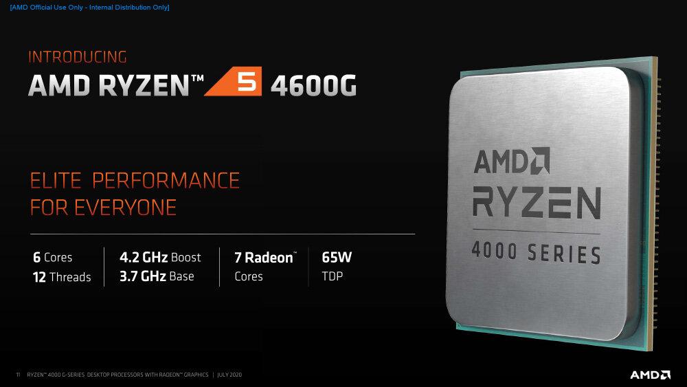 558816515_AMDRyzen4000G-SeriesDesktopProcessors_Press-11.jpg.2fa3bad125ff679c0af9039ab7f65a89.jpg