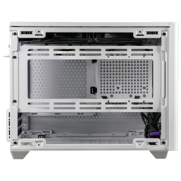 Picture-NR200P-White-11.thumb.jpg.3291e9aa04eac2f89ed25164e8d0c475.jpg