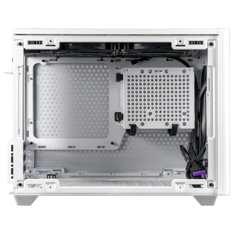 Picture-NR200P-White-4.thumb.jpg.0a222f816e9a98cbfa9838d0046182ff.jpg