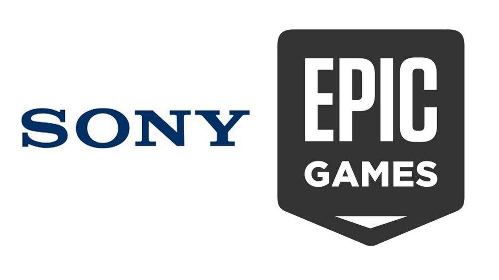 Sony_epic_games_investment_1594366964199.thumb.jpg.82726cb1297f128657b6631645dad292.jpg