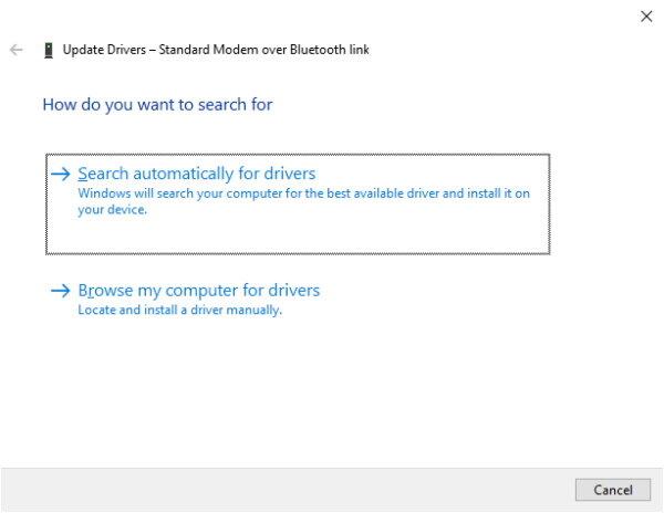 driver-update.jpg.cd41235ac789a14126c671ce61b4f993.jpg
