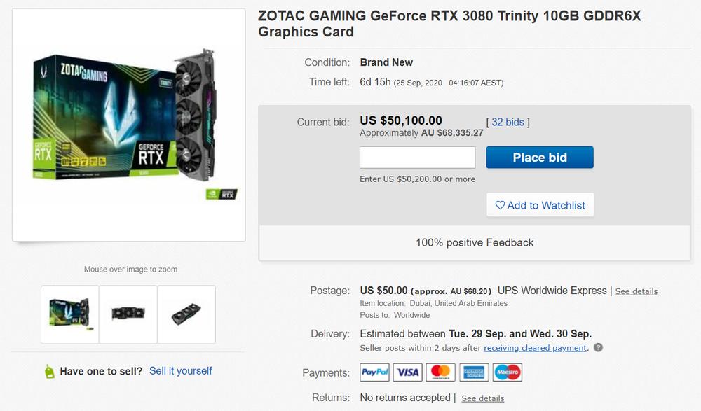 75242_02_zotac-geforce-rtx-3080-trinity-graphics-card-on-ebay-for-over-50-000_full.thumb.png.243a945fc96820d1a5c5e6256f4783ba.png