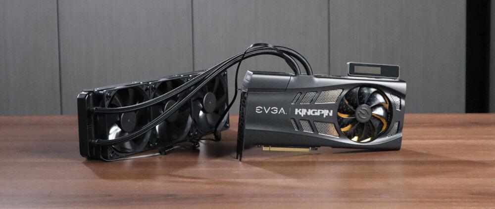 EVGA-RTX-3090-KINGPIN-1-1200x508.thumb.jpg.9ba7e12fc60e694a19c234e43116e86f.jpg